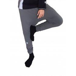 Sporty Harem Pants