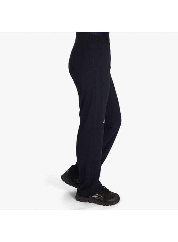 Riada Active Pants II