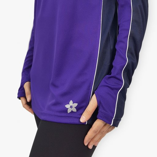 Athleisure Top