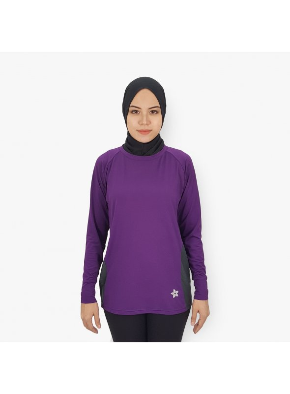 Dusk Collection Riada Jazri