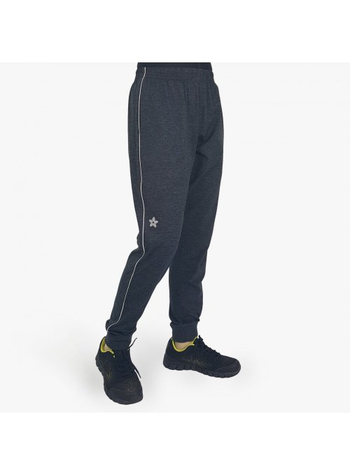 Riada Training Pants