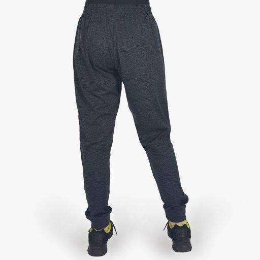 Riada Training Pants
