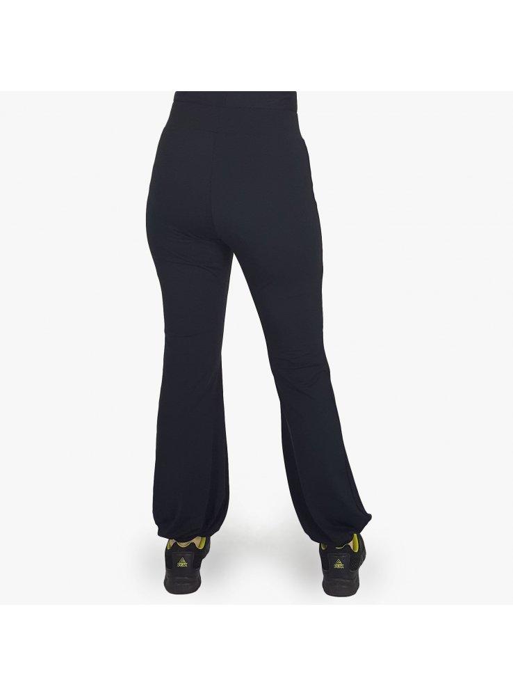 Jasmine Pants Modest Amp Loose Cut Sports Pants