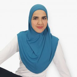 Mumtaz-Lite Sports Hijab