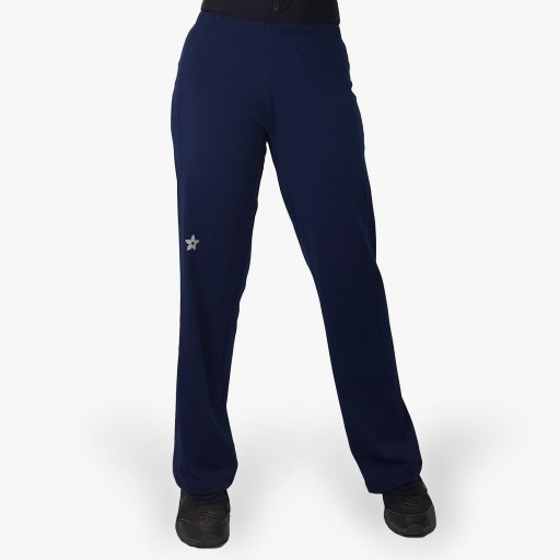 Riada Active Pants in Colors