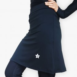 Sports Skirt - EZ