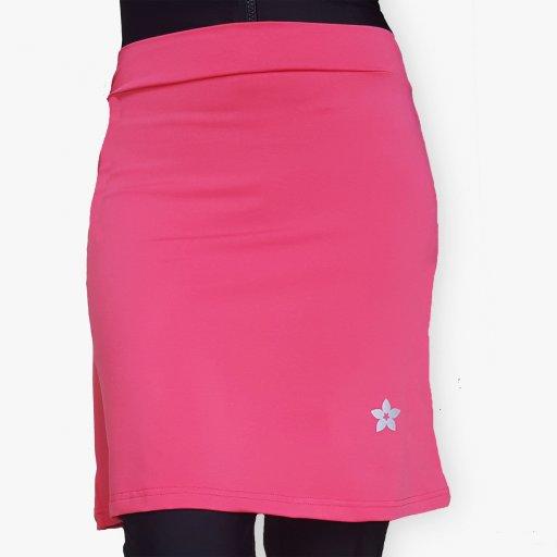 EZ Sports Skirt