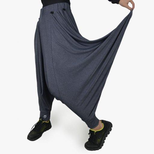 Hatha Pants