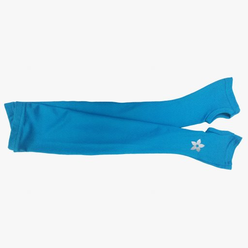 Sports Arm Sleeves