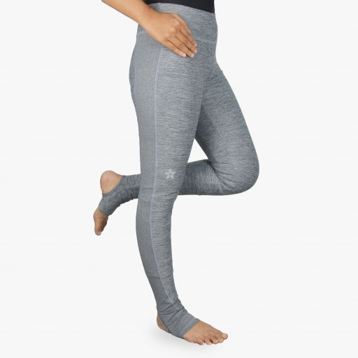 Skirt Compression Pants