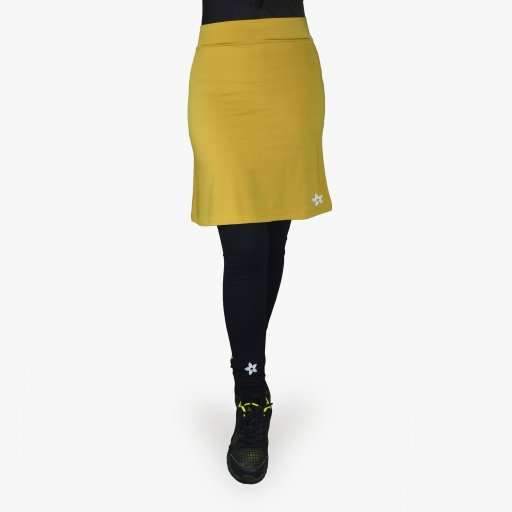 Sports Skirt - EZ Paradise Series