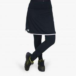 Leia Skirt Pants