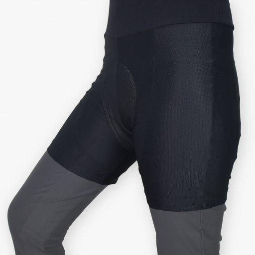 Sports Bag - Fuschia