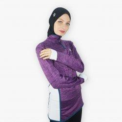 Dubai Women's Run Race 2018 Registration