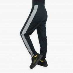 Riada Sweatpants I