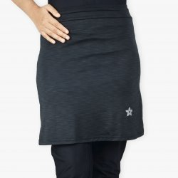 Sports Skirt - EZ Stride Series