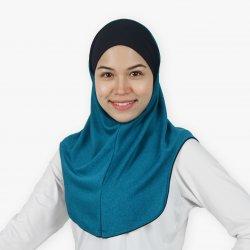 Iman  Sports Hijab