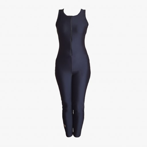 Nashata Body Suit