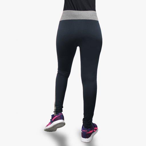 Leggings - High Waist Fitness