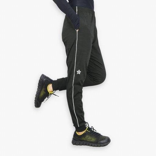 Riada Training Pants II