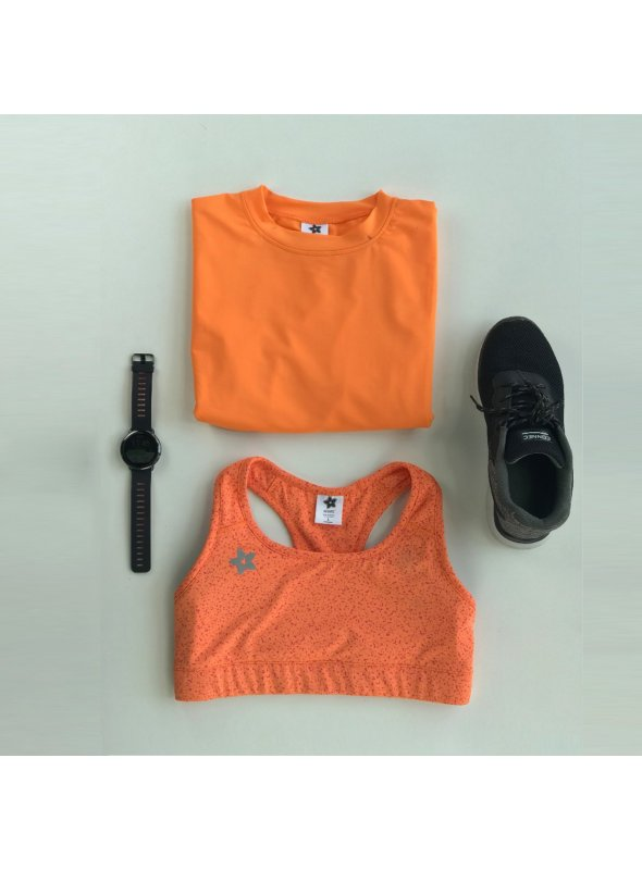 Weekly Fitness Set 4