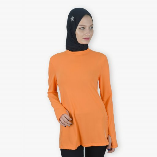 Eid Fitness Combo 2 : Bra & Top
