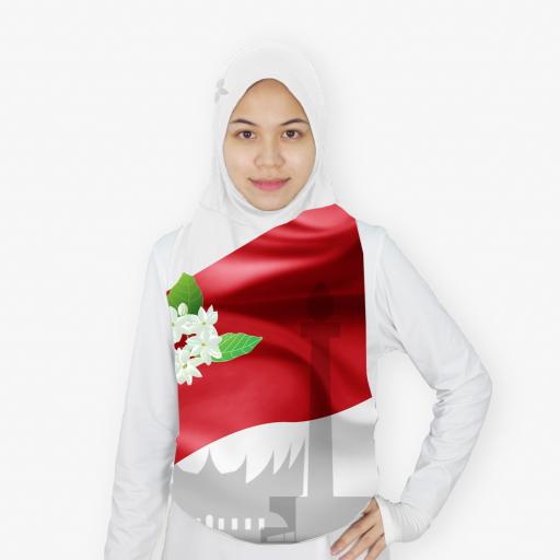 Hooda Ellipse Indonesia