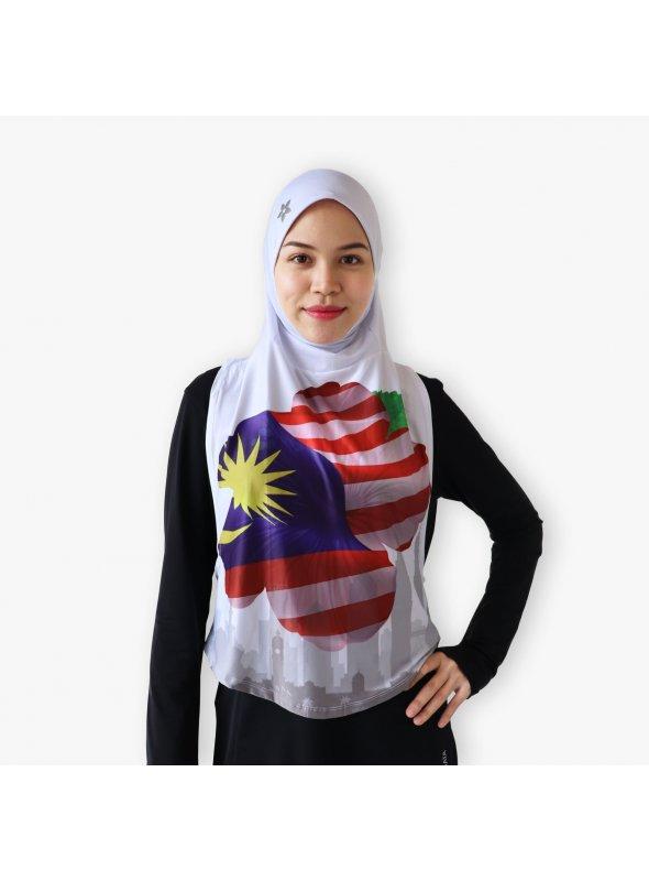 Hooda Ellipse Malaysia