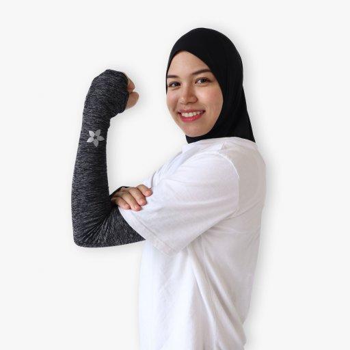 Sarung Tangan Sukan