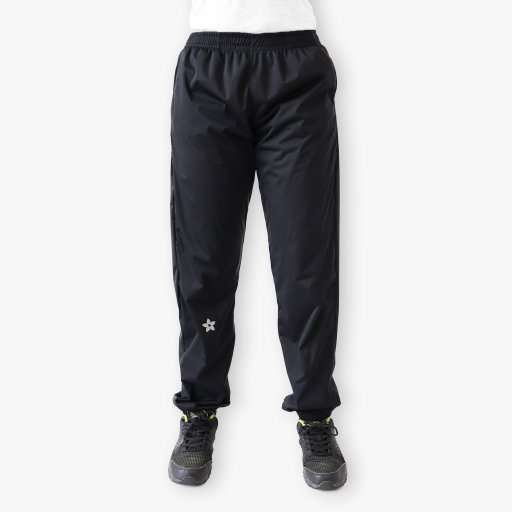 Riada Outdoor Pants