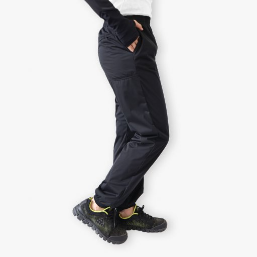 Riada Outdoor Pants