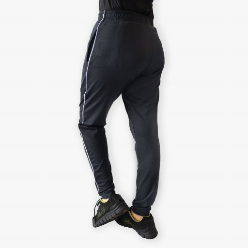 Riada Training Pants Stripes