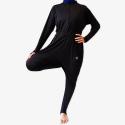 Modest Yoga Suit II