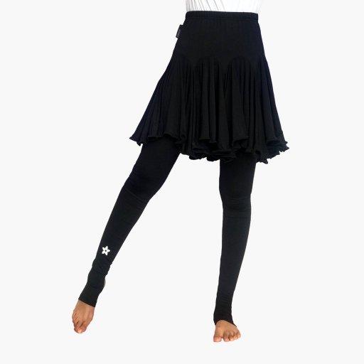 Skirt Sukan - Fun dan Flair