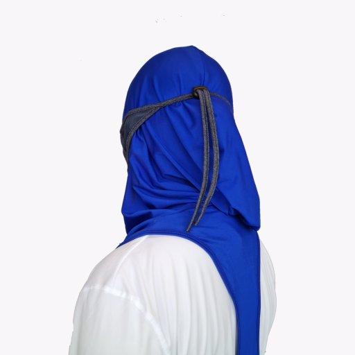 Hijab Mask