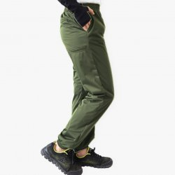 Riada Outdoor Pants II