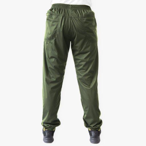 Riada Outdoor Pants II