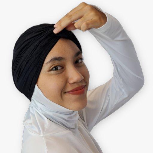 Sports Headwrap