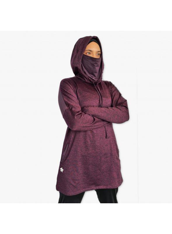 Ultra Hoodie Gen III