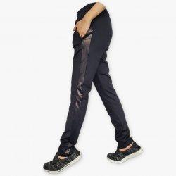 Stardust Sports Pants