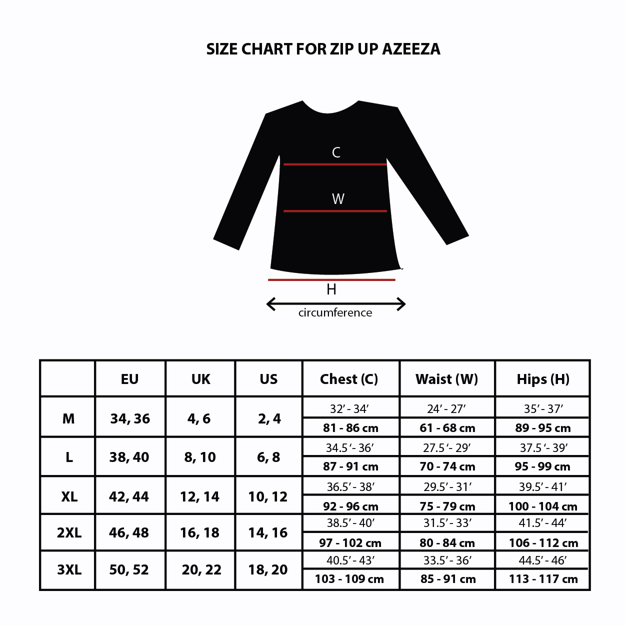 General%20Size%20Chart%20-%20Top%20(zip%