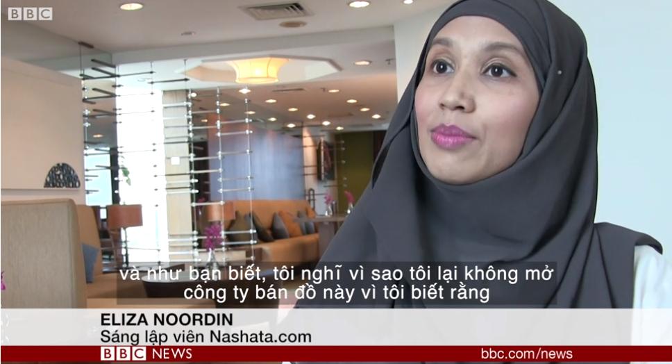 BBC News Nashata