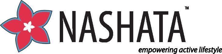 Nashata